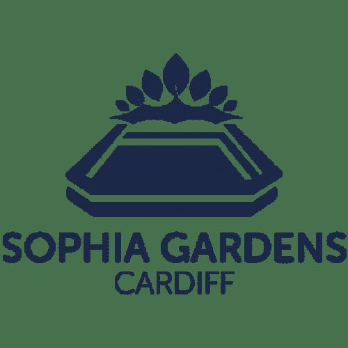 Sophia Gardens