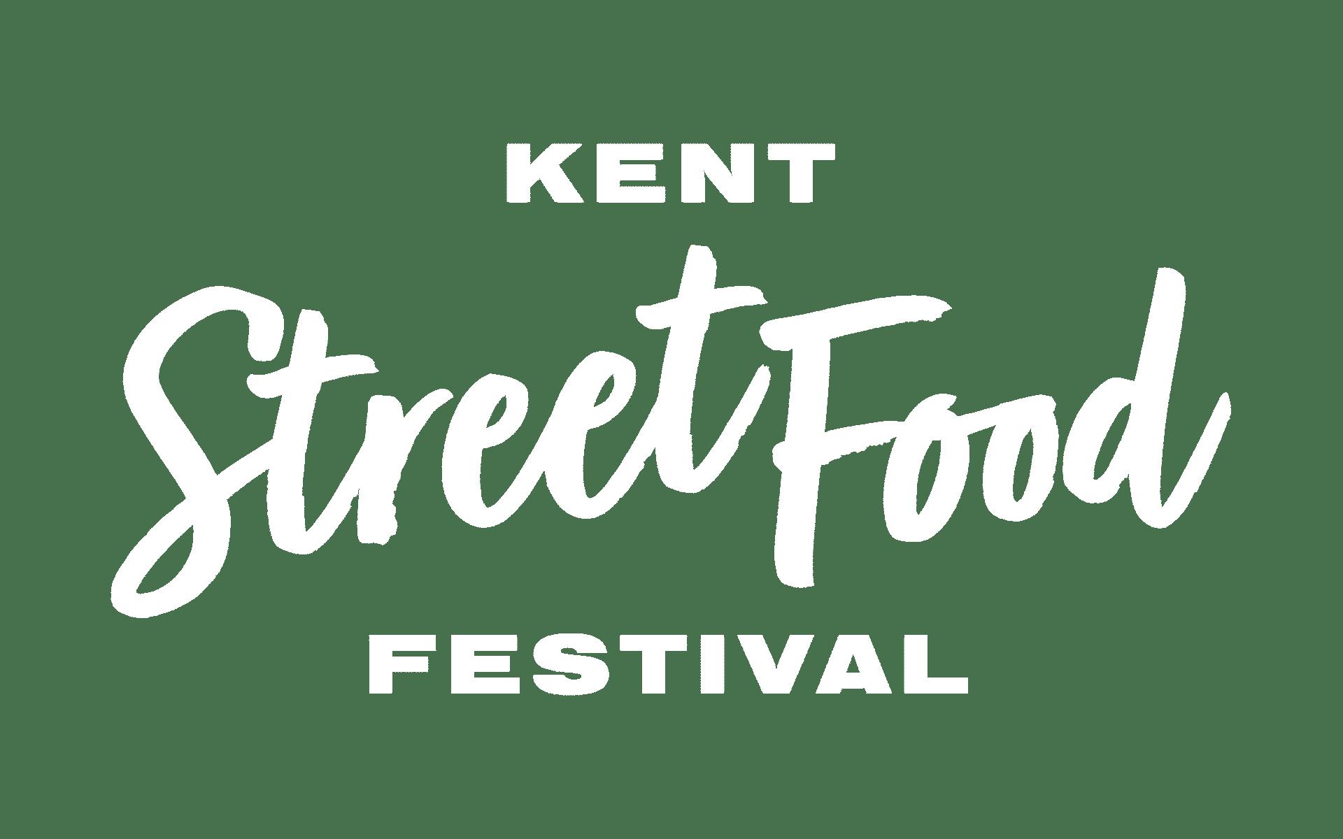 Logos White_Kent
