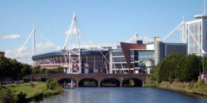 image of principality stadium