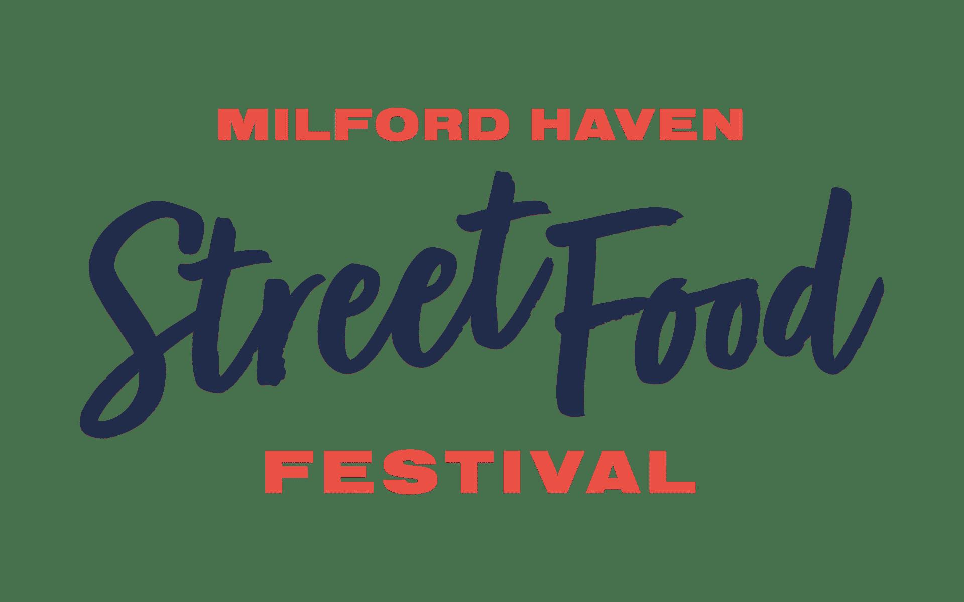 Logos_Milford Haven-01