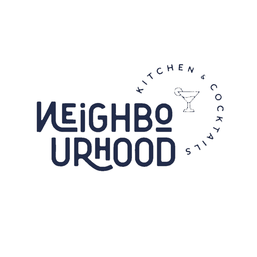 Neighbourhood Kitchen