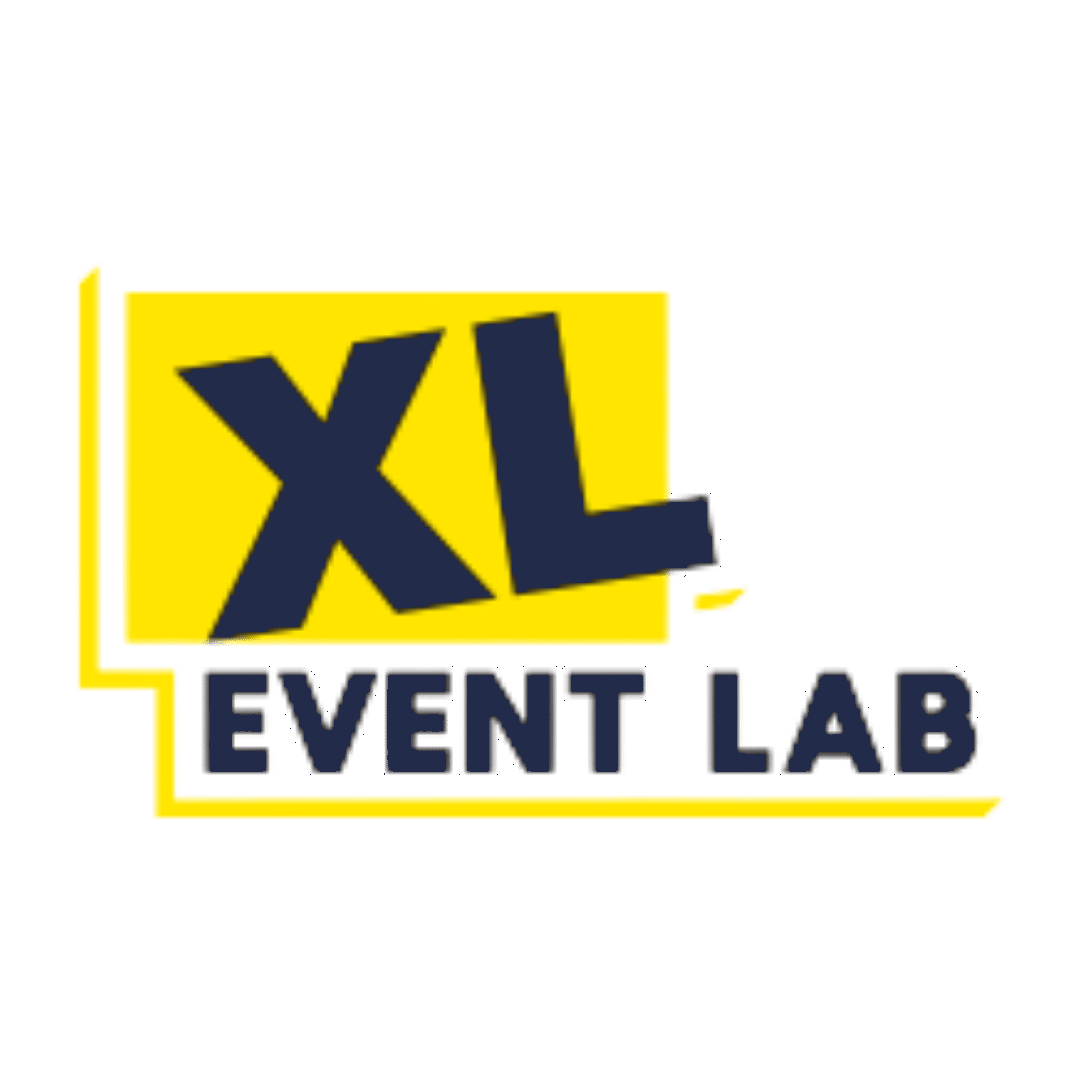 XL Event Lab
